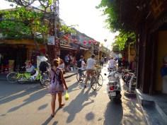 ©playingtheworld-hoian-vietnam-voyage-9