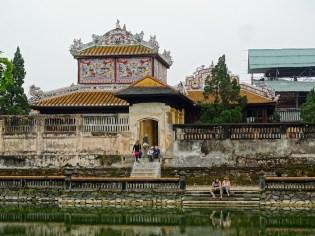 ©playingtheworld-hue-vietnam-voyage-11