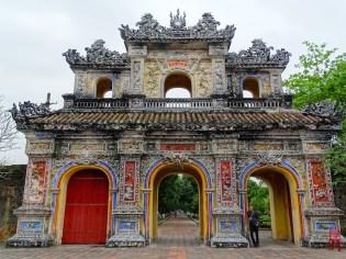©playingtheworld-hue-vietnam-voyage-13
