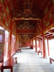 ©playingtheworld-hue-vietnam-voyage-7