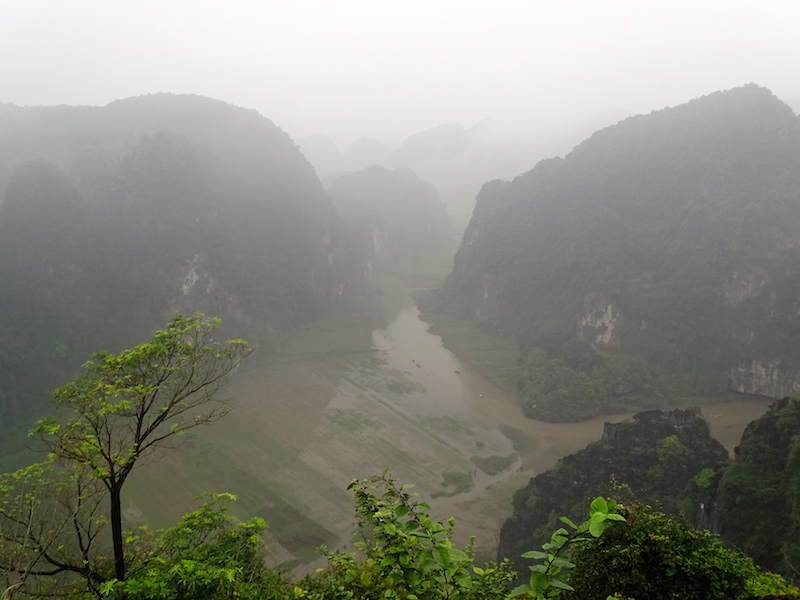 ©playingtheworld-nimhbinh-vietnam-voyage-11