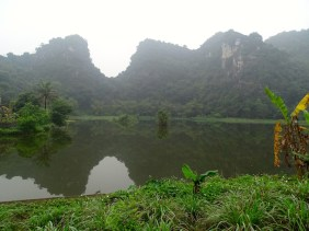 ©playingtheworld-nimhbinh-vietnam-voyage-7
