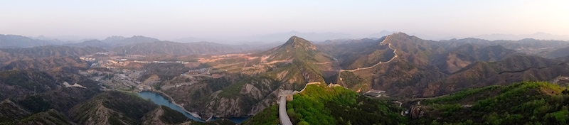 ©playingtheworld-chine-muraille-voyage-10