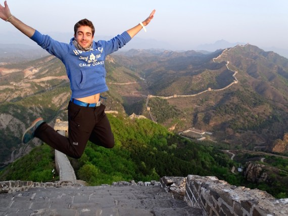 ©playingtheworld-chine-muraille-voyage-12