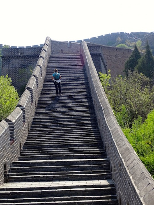 ©playingtheworld-chine-muraille-voyage-21