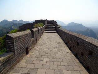 ©playingtheworld-chine-muraille-voyage-24