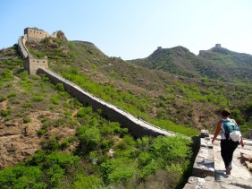 ©playingtheworld-chine-muraille-voyage-29
