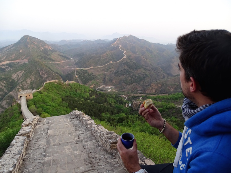 ©playingtheworld-chine-muraille-voyage-8