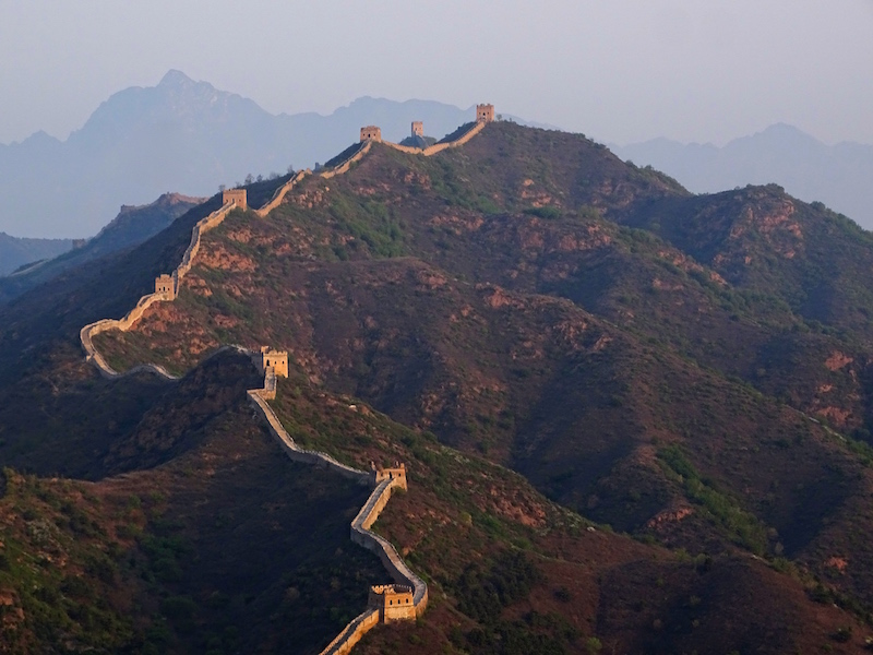 ©playingtheworld-chine-muraille-voyage-9