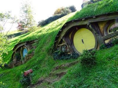 ©playingtheworld-nouvelle-zelande-hobbiton-voyage-14