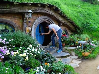 ©playingtheworld-nouvelle-zelande-hobbiton-voyage-20