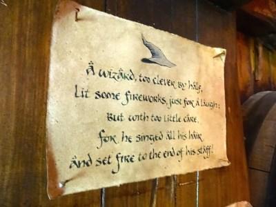 ©playingtheworld-nouvelle-zelande-hobbiton-voyage-30