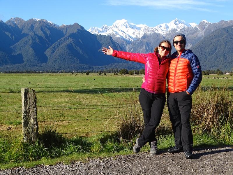 ©playingtheworld-nouvelle-zelande-glacier-franz-josef-helicoptere-voyage-11