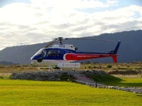 ©playingtheworld-nouvelle-zelande-glacier-franz-josef-helicoptere-voyage-18