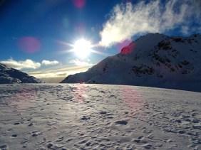 ©playingtheworld-nouvelle-zelande-glacier-franz-josef-helicoptere-voyage-20