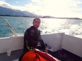 ©playingtheworld-nouvelle-zelande-kaikoura-dauphin-voyage-11