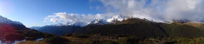©playingtheworld-nouvelle-zelande-milford-sound-fiordland-voyage-11