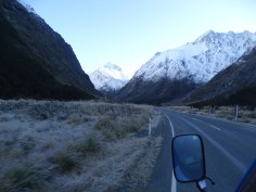©playingtheworld-nouvelle-zelande-milford-sound-fiordland-voyage-15