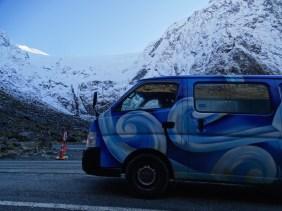 ©playingtheworld-nouvelle-zelande-milford-sound-fiordland-voyage-16