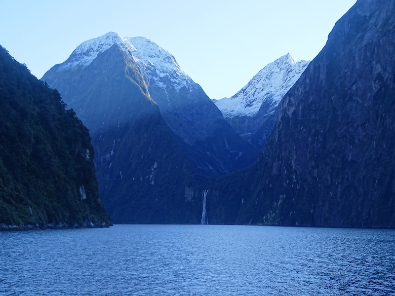©playingtheworld-nouvelle-zelande-milford-sound-fiordland-voyage-21