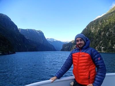 ©playingtheworld-nouvelle-zelande-milford-sound-fiordland-voyage-26