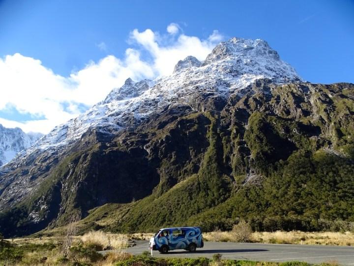 ©playingtheworld-nouvelle-zelande-milford-sound-fiordland-voyage-36