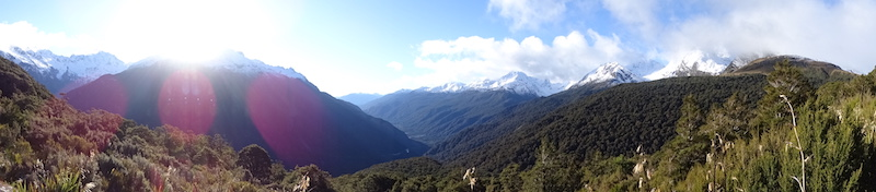 ©playingtheworld-nouvelle-zelande-milford-sound-fiordland-voyage-9