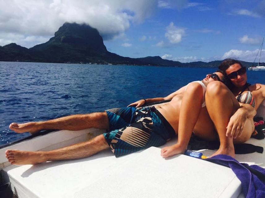 ©playingtheworld-polynesie-borabora-voyage-1