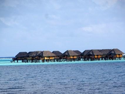 ©playingtheworld-polynesie-borabora-voyage-10