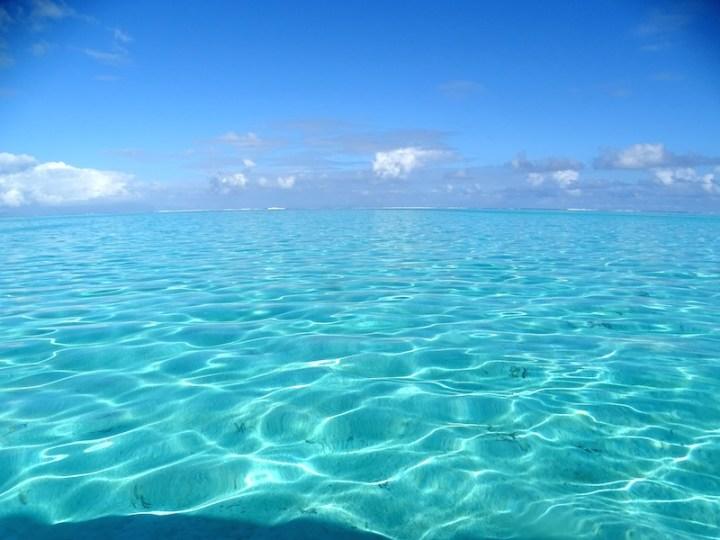 ©playingtheworld-polynesie-borabora-voyage-13
