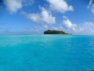 ©playingtheworld-polynesie-borabora-voyage-23