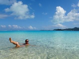 ©playingtheworld-polynesie-borabora-voyage-35