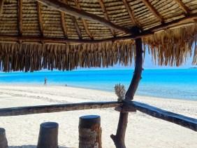 ©playingtheworld-polynesie-borabora-voyage-37