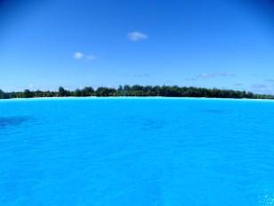 ©playingtheworld-polynesie-borabora-voyage-38