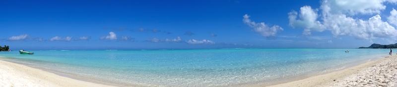 ©playingtheworld-polynesie-borabora-voyage-51