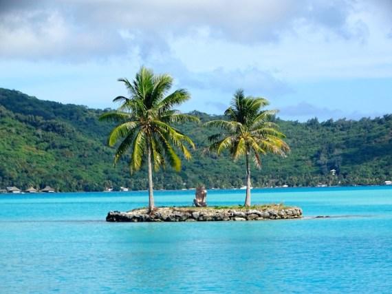©playingtheworld-polynesie-borabora-voyage-6