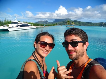 ©playingtheworld-polynesie-borabora-voyage-7