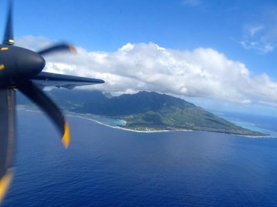 ©playingtheworld-polynesie-huahine-voyage-1