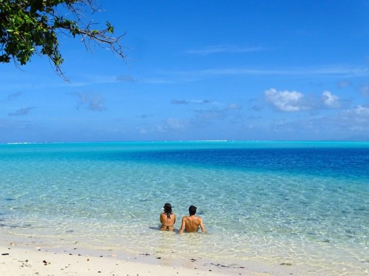 ©playingtheworld-polynesie-huahine-voyage-23
