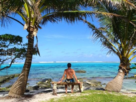 ©playingtheworld-polynesie-huahine-voyage-25