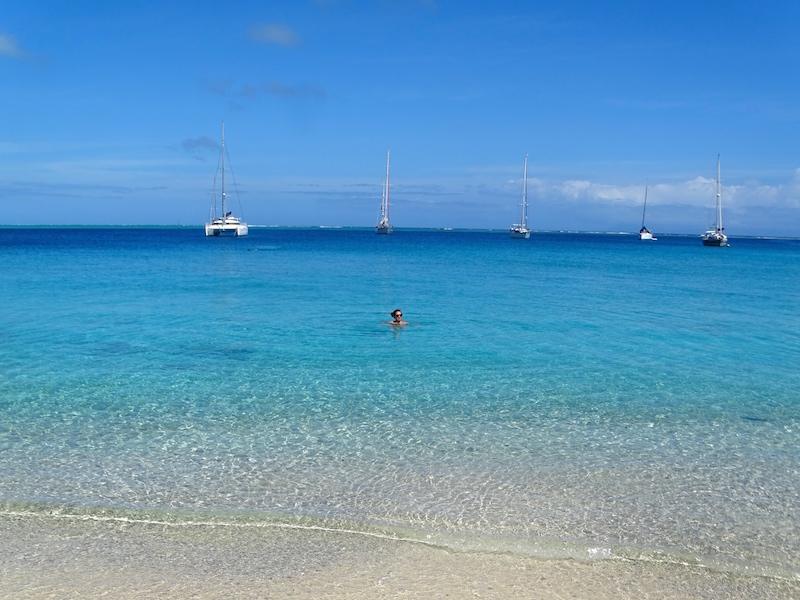 ©playingtheworld-polynesie-huahine-voyage-33