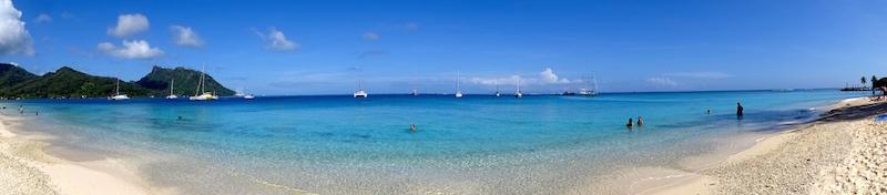 ©playingtheworld-polynesie-huahine-voyage-34