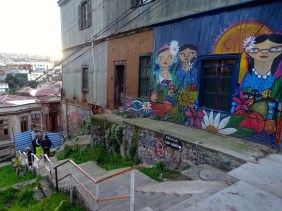 playingtheworld-chili-valparaiso-voyage-15