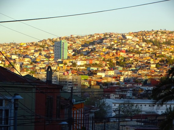 playingtheworld-chili-valparaiso-voyage-16