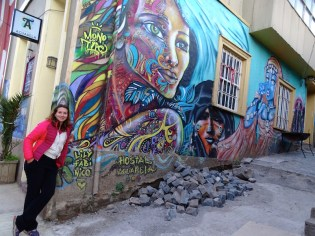 playingtheworld-chili-valparaiso-voyage-17