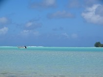©playingtheworld-polynesie-maupiti-voyage-27