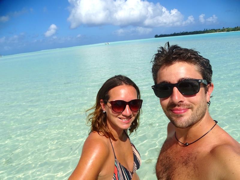 ©playingtheworld-polynesie-maupiti-voyage-29
