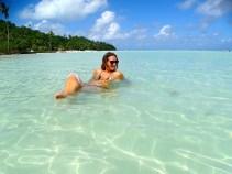 ©playingtheworld-polynesie-maupiti-voyage-33
