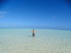 ©playingtheworld-polynesie-maupiti-voyage-40