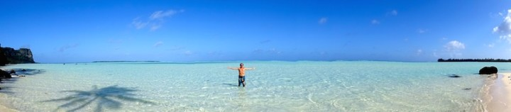©playingtheworld-polynesie-maupiti-voyage-41